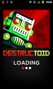 Destructoid - screenshot thumbnail