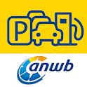 Onderweg - Verkeer & Parkeren icon