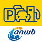 Onderweg: Verkeer & Parkeren icon