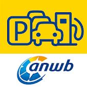 Onderweg - Verkeer & Parkeren