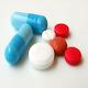 iPharmacy® Pill ID & Drug Info