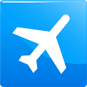 Flight Status logo