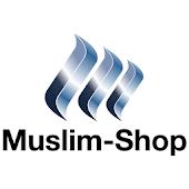 Muslim Shop