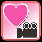 結婚式余興ムービー集 icon