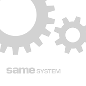 SameSystem