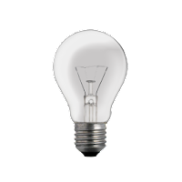 Search Light 1.3
