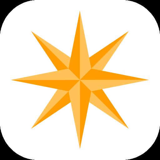 Locanda Eventi 生產應用 App LOGO-硬是要APP