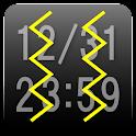 Vibe alarm mute icon