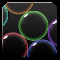 Bubbles Pro logo