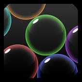 Bubbles Pro