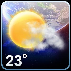 黄历天气HD安卓pad版 1.0.0
