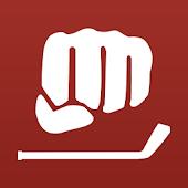 Shnarped Hockey