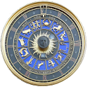 Horoscopo de Hoy icon