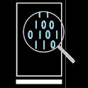 Sensor tracker/monitor/tester