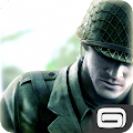 Free Brothers In Arms® 2 Free+ APK for Windows 8