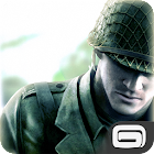Brothers In Arms 2 Free+ icon