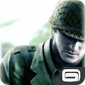 Brothers In Arms® 2 Free+ APK for Bluestacks