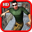 TightRope Walker 3D HD icon