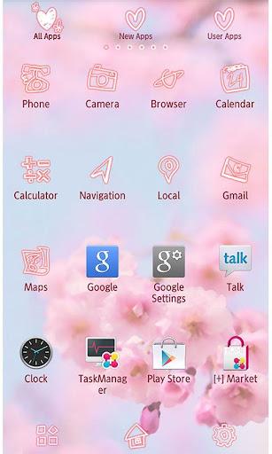 Happy Spring Day Wallpaper 2.0.0 Windows u7528 2