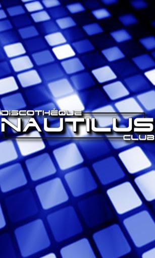 【免費生活App】Nautilus Club-APP點子