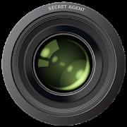 Secret Agent PRO