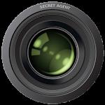 Secret Agent PRO v2.1.1