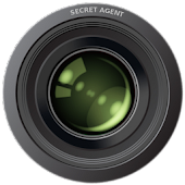 Secret Agent PRO icon
