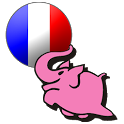 efTeacher - Learn French icon