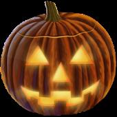 Halloween 2 GO Locker theme