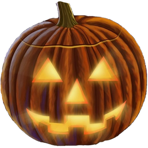 Halloween 2 GO Locker theme.apk 1.01