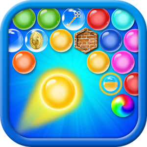 Bubble Pop for Android