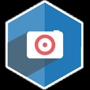 Holo Camera Plus HDR v3.0.1.4 Apk Full App