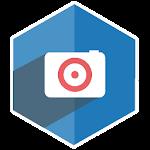Holo Camera Plus HDR app v3.0.1.4