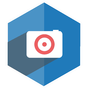 Holo Camera PLUS v3.0.0.2 apkmania