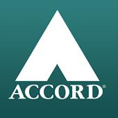 AccessAccord