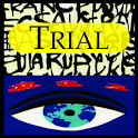 Glanville Glossary Trial icon