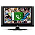 Pakistan TV Channels logo