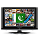 Pakistan TV Channels