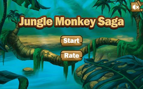 لعبة Jungle Monkey Saga للأندرويد uZUsDdOk2fChEvlyB12U