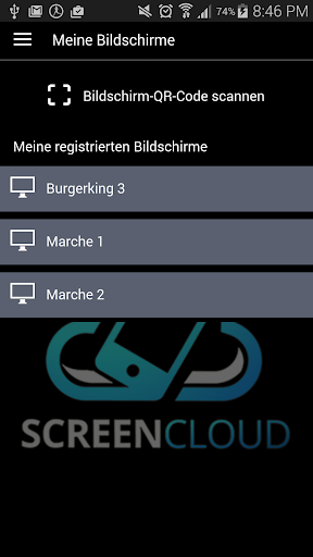 screencloud.ch digital signage