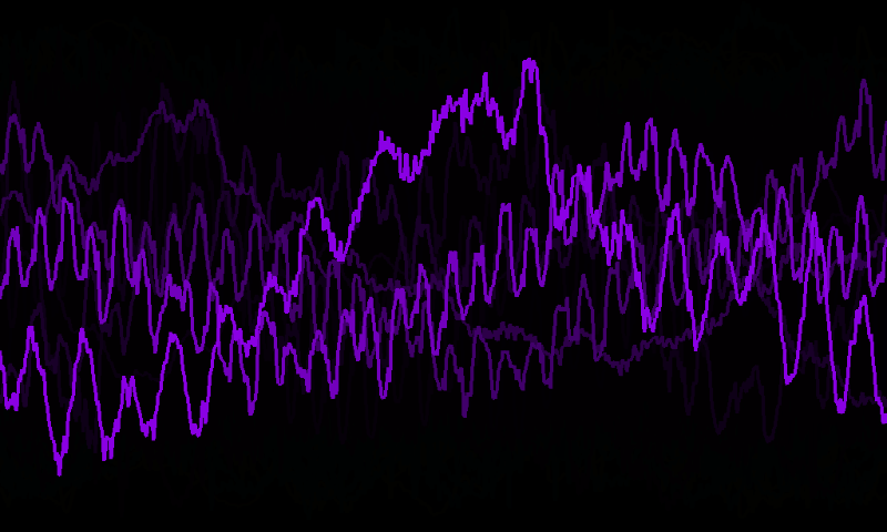 Download Music Visualizer APK latest version 1 6 8 for