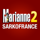 Sarkofrance - Marianne 2