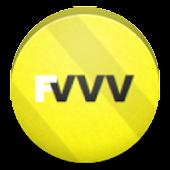 Fanpage VVV