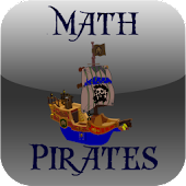 Math Pirates