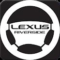 Lexus of Riverside icon
