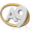 A9 Radyo file APK for Gaming PC/PS3/PS4 Smart TV