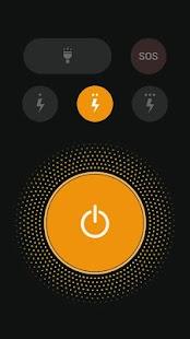 ASUS Flashlight - screenshot thumbnail
