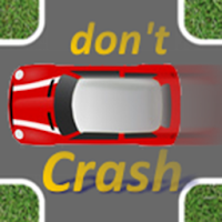 don´t Crash 1.0