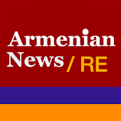 Armenian news /Russian Edition
