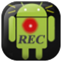 PokeRecorder - Voice Recorder icon